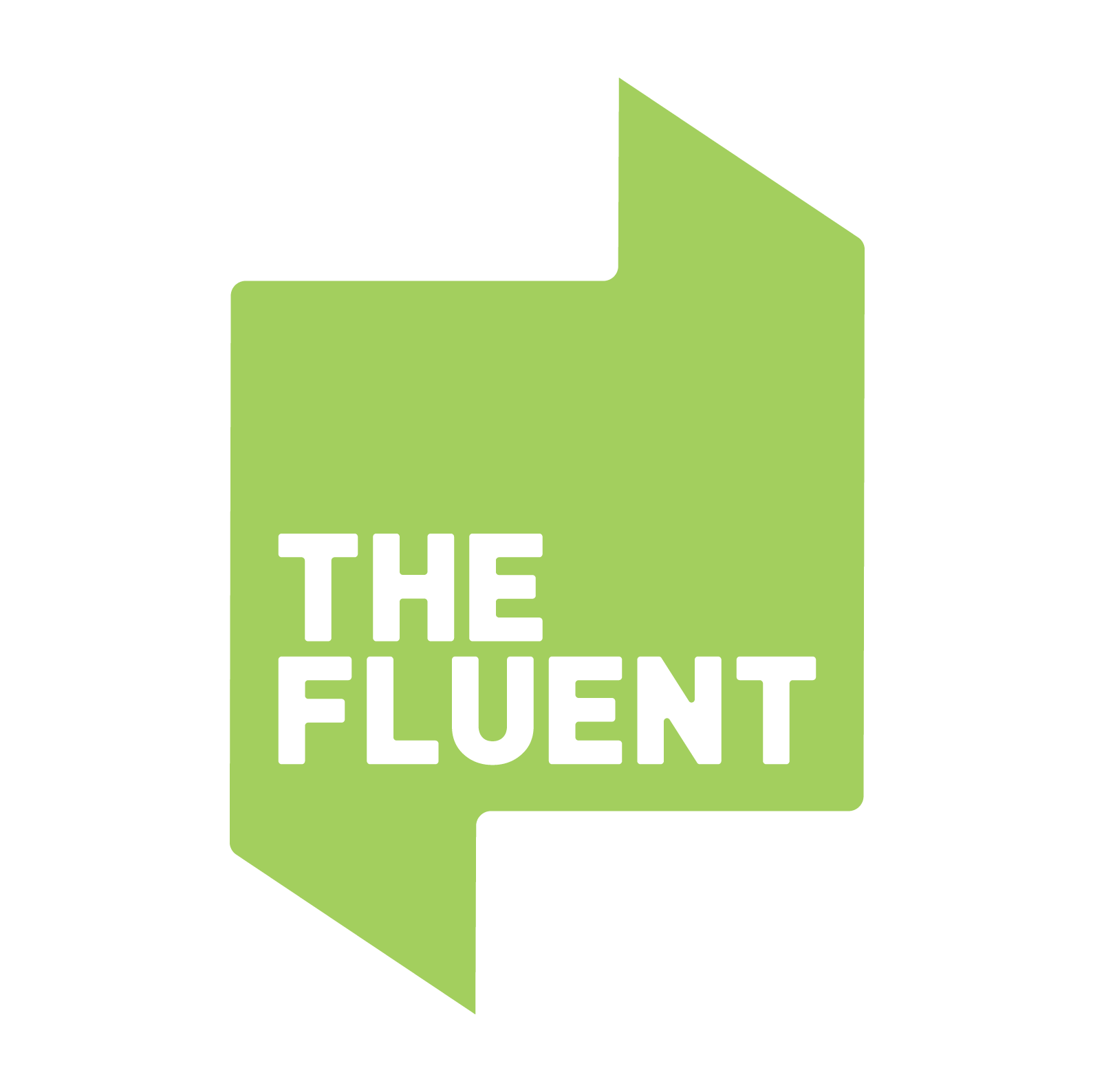The Fluent Inc.