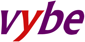 Vybe Networks
