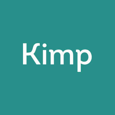Kimp.io