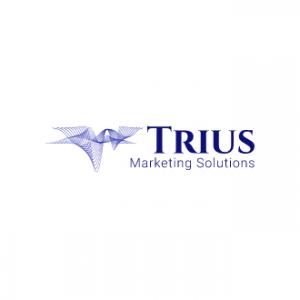 Trius Marketing Solutions