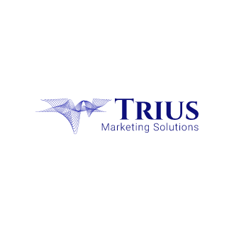 Trius Marketing Solutions