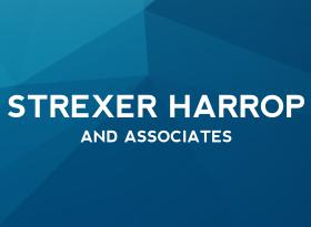 Strexer Harrop