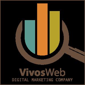 VivosWeb.com