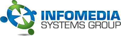 InfoMedia Systems Group