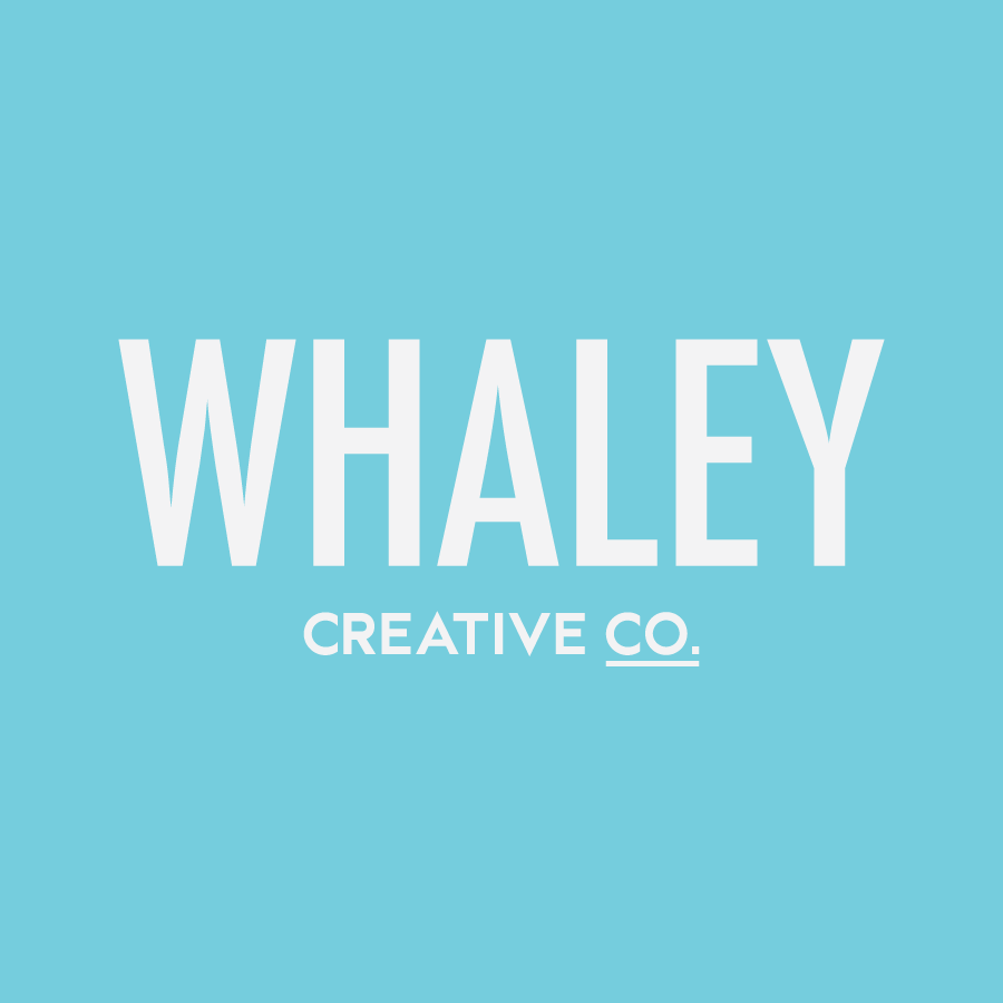 Whaley Creative Co.