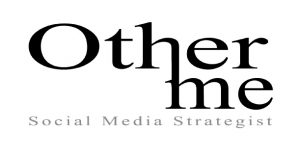 Otherme