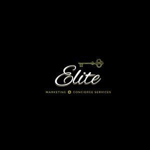 Elite Marketing & Concierge Services