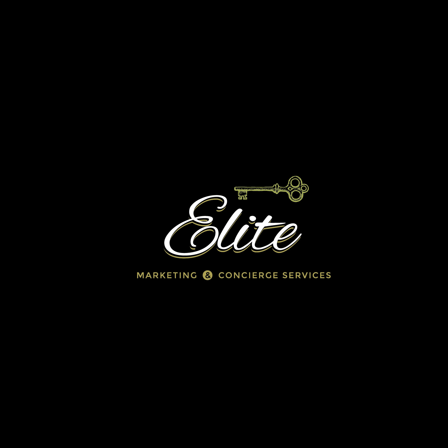 Elite Marketing & Concierge Services