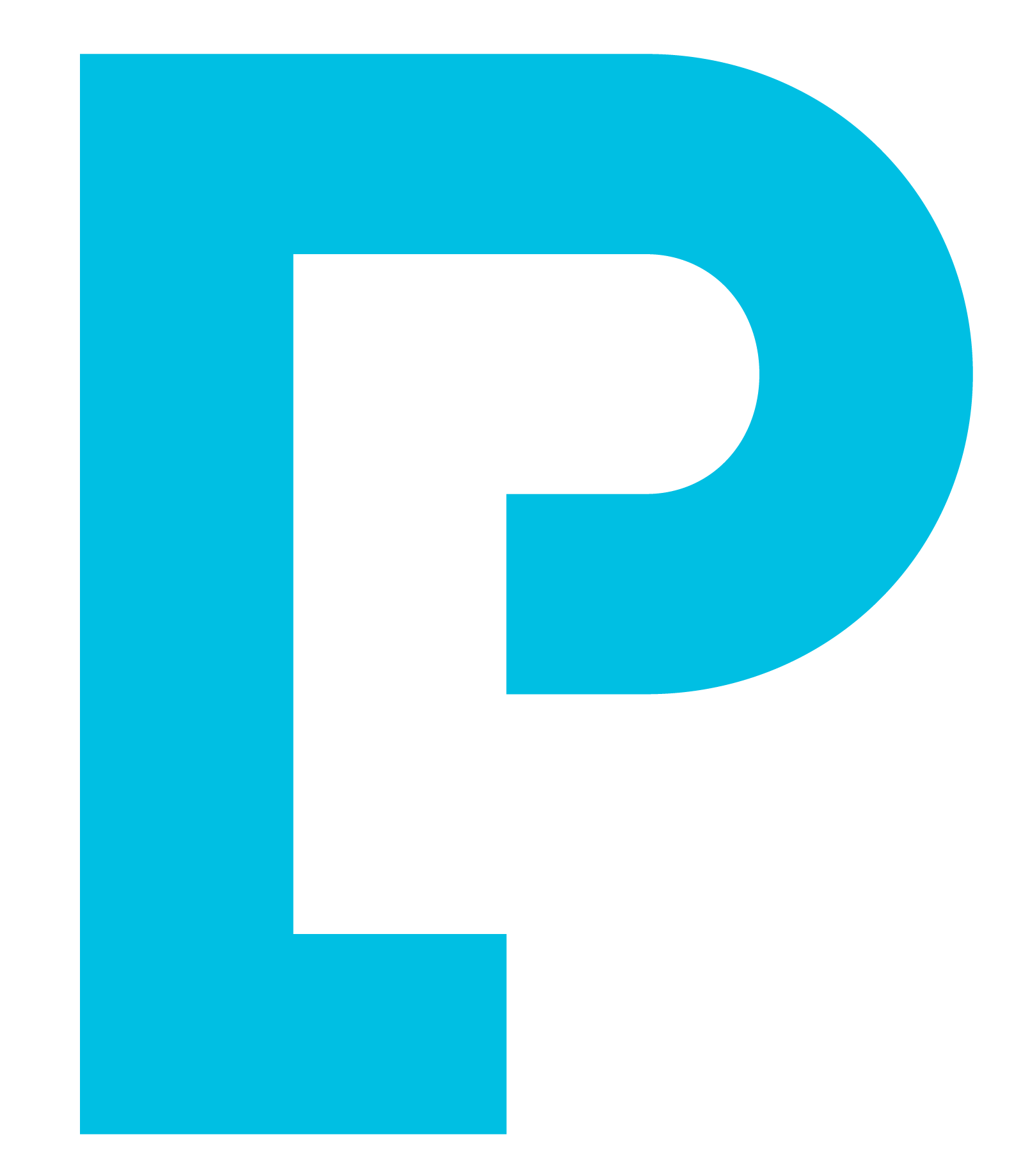 Procally Inc