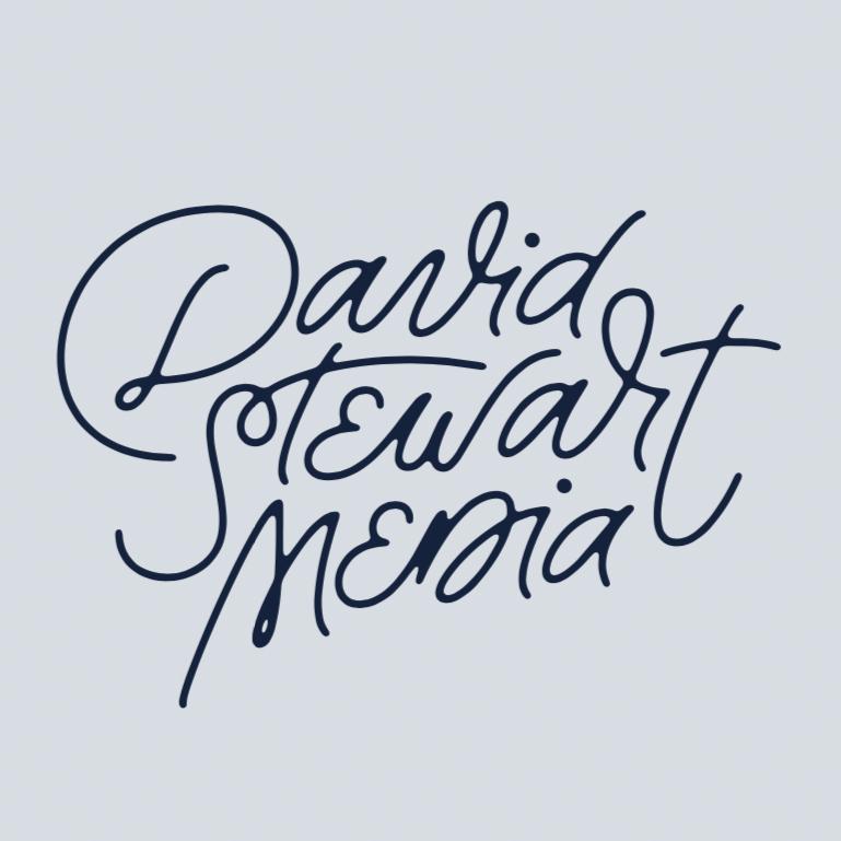 David Stewart Media
