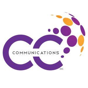 CC Communications Inc
