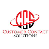 Customer Contact Solutions