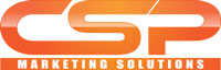 CSP Marketing Solutions Inc.