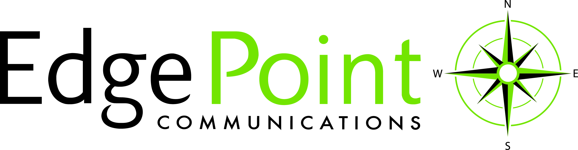 Edge Point Communications