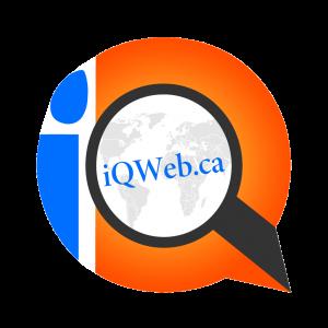 iQWeb Solutions Inc.