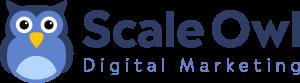 Scale Owl Digital Marketing