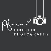 Pixelfix Photography