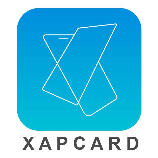 XapCard