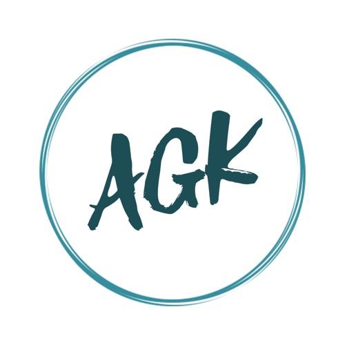 AGW Knapper
