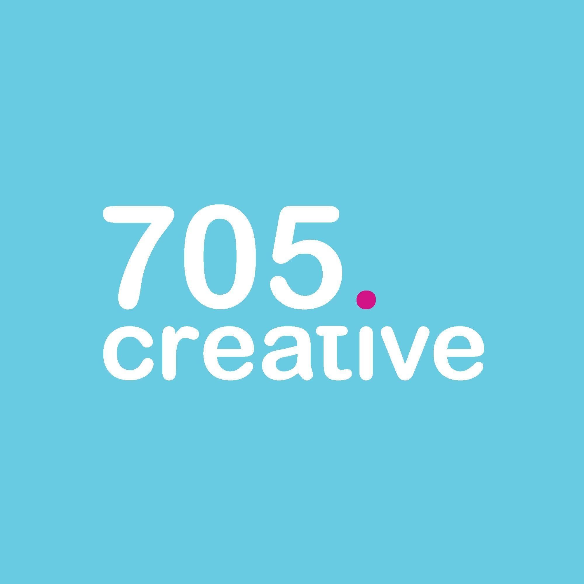 705 Creative
