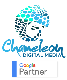 Chameleon Digital Media