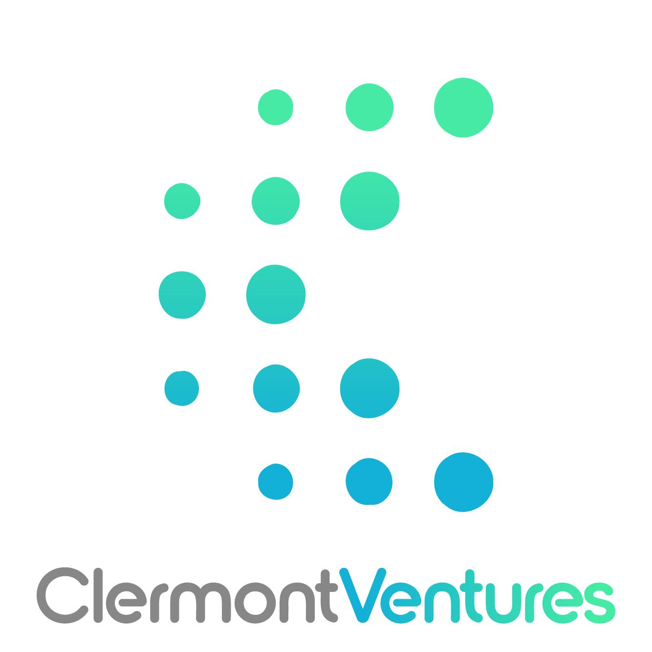 Clermont Ventures