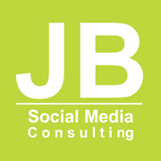 Jennifer Baker Consulting Ltd