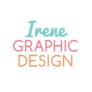 Irene Graphic Design