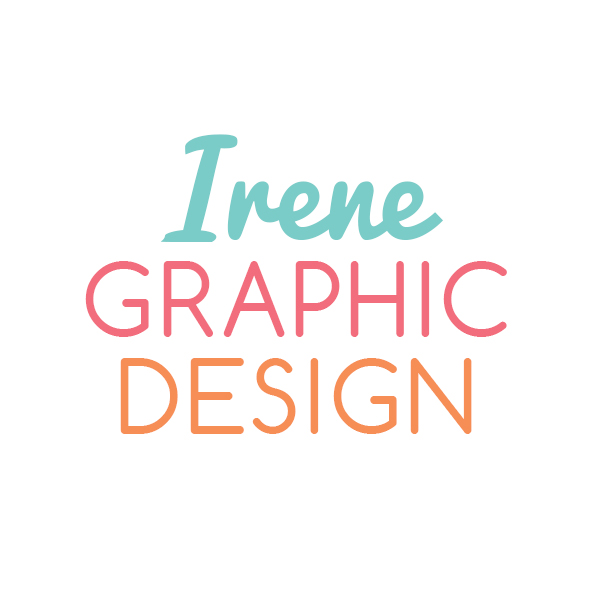 Irene Graphic Design
