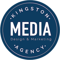 Kingston Media Agency