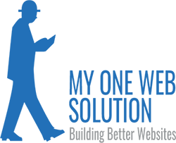My One Web Solution