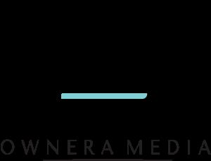Ownera Media