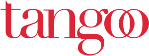 Tangoo Marketing