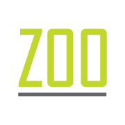 ZOO Media Group Inc.