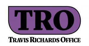 Travis Richards Office