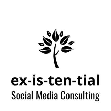 Existential Social Media Consulting