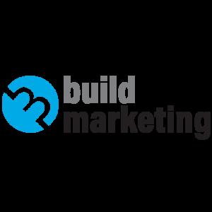 Build Marketing