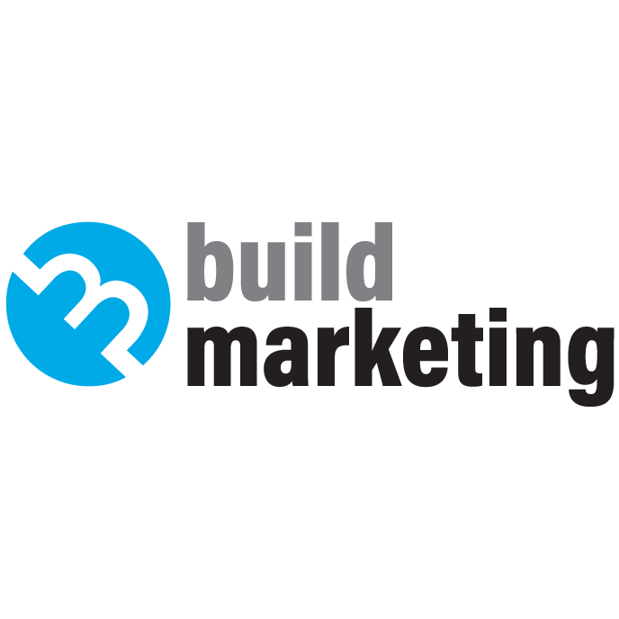 Build Marketing