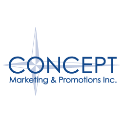 Concept Marketing & Promotions Inc.