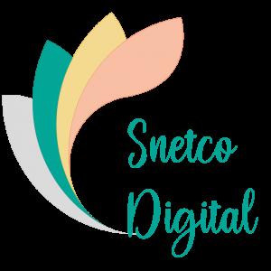 Snetcodigital