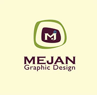 Mejan Graphic Design