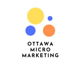 Ottawa Micro Marketing