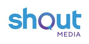 Shout Media