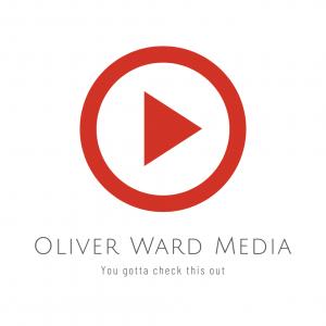 Oliver Ward Media