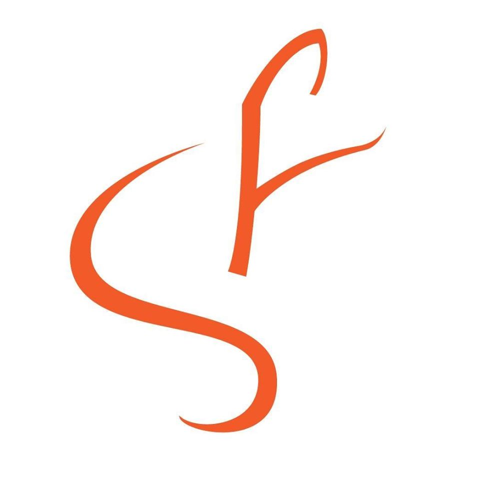 SlyFox Web Design & Marketing