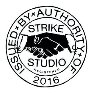 Strike Design Studio