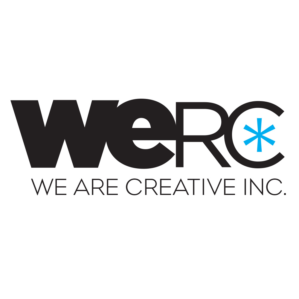 We Are Creative Inc.