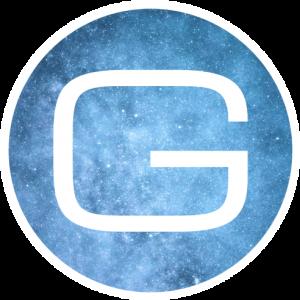 Galaxy Design Graphics
