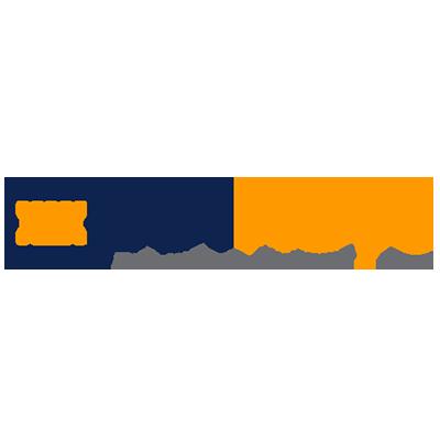 101 Keys Inc.