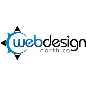 Web Design North